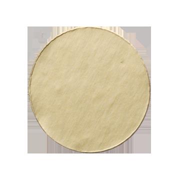 Gold Chip klein